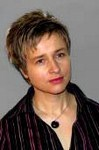 Aneta Lutomska