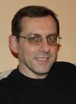 ks. Wiesław Błaszczak SAC